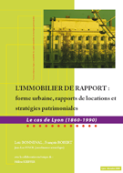 ImmoLyon_Couverture_Raport_TM